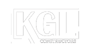 KGL Construction